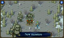 Majesty: Northern Kingdom Free screenshot 3/6