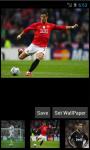 Cristiano Ronaldo HD_Wallpapers screenshot 3/3