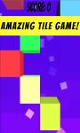 Tap Tile Hero Piano Tile  screenshot 5/5