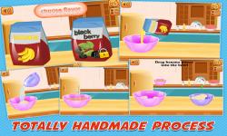 Ice Cream Maker 2 screenshot 2/6