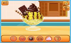 Ice Cream Maker 2 screenshot 4/6