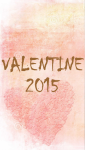 2015 Valentine Day screenshot 1/6