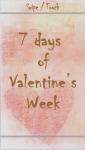 2015 Valentine Day screenshot 3/6