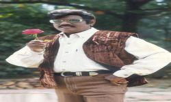 Tamil Ringtones screenshot 1/3