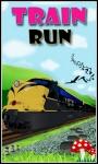 Train Run App screenshot 2/6