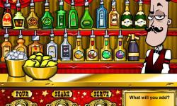 Bartender The Right Mix In Night screenshot 2/4
