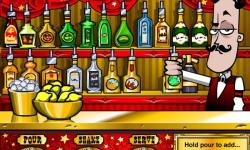 Bartender The Right Mix In Night screenshot 3/4