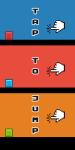 Three Rows screenshot 1/2