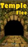 Temple Flee Hunt screenshot 3/6