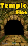 Temple Flee Hunt screenshot 6/6
