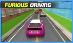 Car Driving Parking Simulator screenshot 2/4
