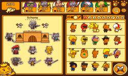 StrikeForce Kitty Last Stand screenshot 3/3