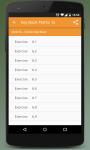 Key Book Maths Class 12 screenshot 3/6