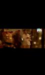 Indian TV Xpress screenshot 4/6