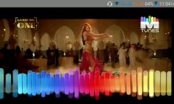 Indian TV Xpress screenshot 5/6