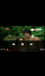 Indian TV Xpress screenshot 6/6