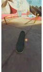 True Skate Full screenshot 3/3