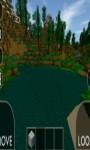 Survivalcraft screenshot 1/2