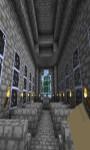 Survivalcraft screenshot 2/2
