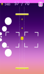 Super Emoji Jump screenshot 1/5