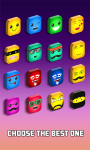 Super Emoji Jump screenshot 5/5