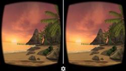 Perfect Beach VR personal screenshot 2/6