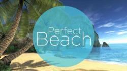 Perfect Beach VR personal screenshot 3/6
