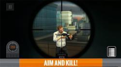 Sniper 3D Assassin  Games complete set screenshot 4/6