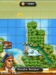 Pirate Battles screenshot 1/1