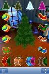 Christmas Tree 3D screenshot 1/1