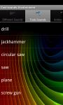 Cool Sounds Environment screenshot 4/5