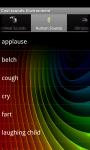 Cool Sounds Environment screenshot 5/5