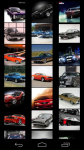 Muscle Cars Wallpapers free screenshot 1/4