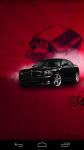 Muscle Cars Wallpapers free screenshot 3/4