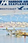 Harbour Air Seaplanes / Westcoast Air screenshot 1/1