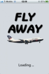 Fly Away Simulation screenshot 1/1