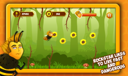 Sonic Bees screenshot 4/6
