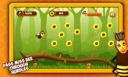 Sonic Bees screenshot 5/6