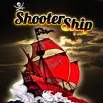 ShooterShip screenshot 1/3
