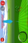 Mini Golf 3D Madness Gold screenshot 4/5