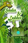 Snake and Ladder Lite screenshot 1/2