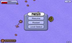 Tasty Planet screenshot 5/6