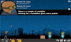 Bounzy 2 screenshot 4/5