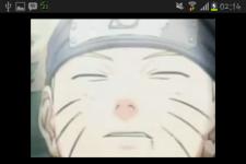 Naruto Channel Videos screenshot 5/5