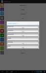 My Device Info screenshot 2/3
