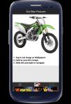 dirt bike pictures screenshot 3/6