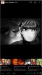 Naruto Wallpaper 2014 screenshot 2/3