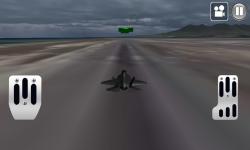 Army Plane Flight 3D screenshot 6/6