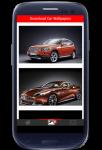 Download Car Wallpapers screenshot 2/6