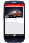 Download Car Wallpapers screenshot 3/6
